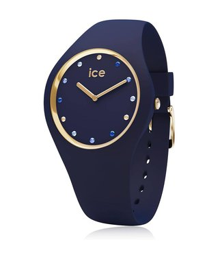 Ice Watch Ice Cosmos - Blue Shades - Small 016301