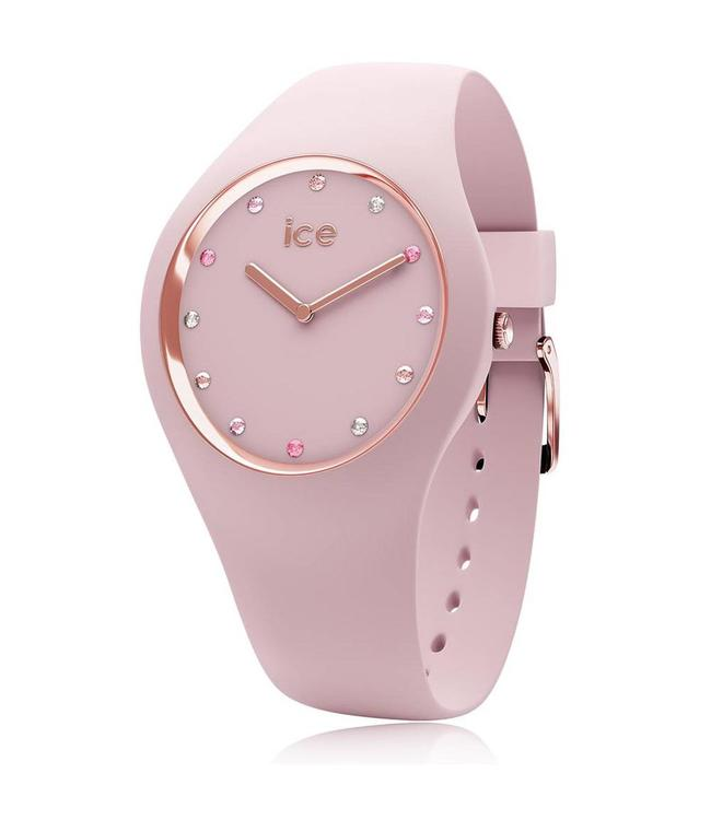 Ice Watch Ice Cosmos - Pink Shades - Small 016299