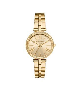 Michael Kors Maci dames horloge MK3903