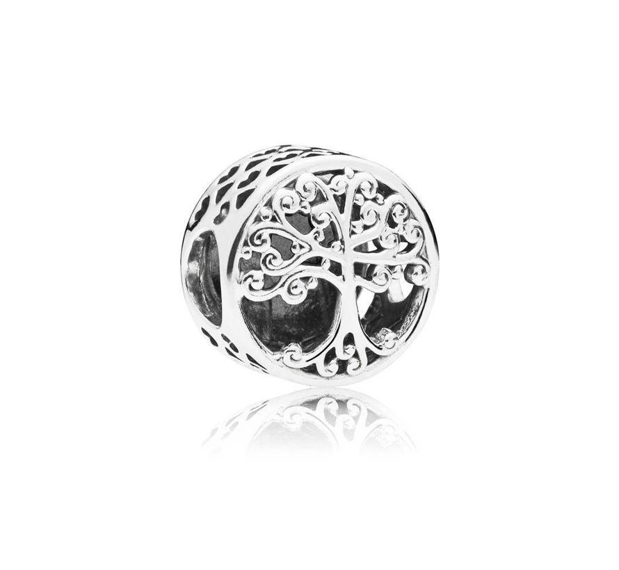 Family Roots charm 797590