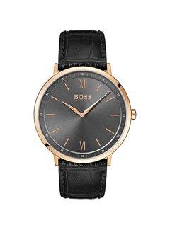 Hugo Boss Essential heren horloge 1513649