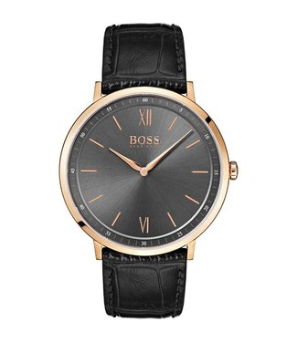 Hugo Boss Essential heren horloge 1513649