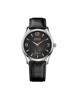 Hugo Boss Commander heren horloge 1513425