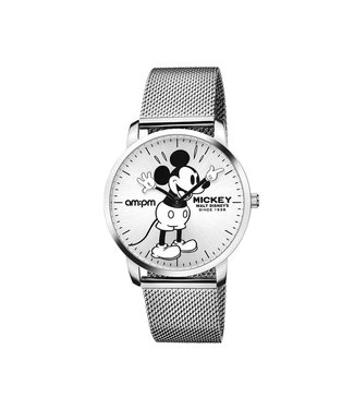 Disney Mickey Mouse 90th Anniversary Limited Edition DP990-U090-K1