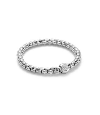 Fope armband Eka 701B BBRM