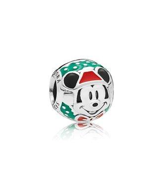 Pandora Disney, Santa Mickey 797502ENMX