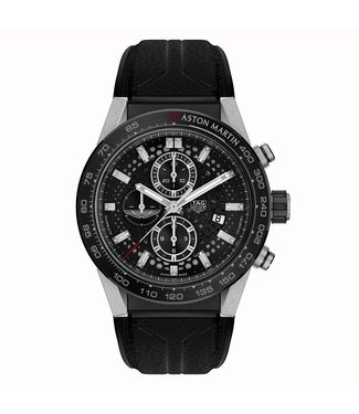 Tag Heuer Aston Martin Special Edition Automatic CAR2A1AB.FT6163