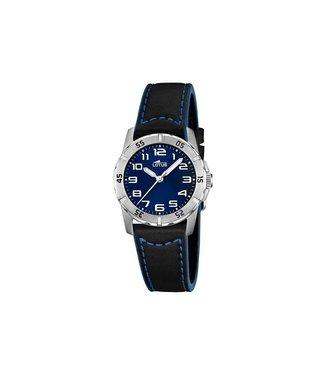 Festina Lotus kinder horloge 15945/B