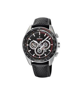 Festina Sport Chrono heren horloge F20202/4