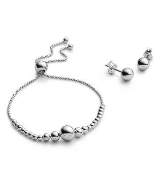 Pandora Gift Set B801036