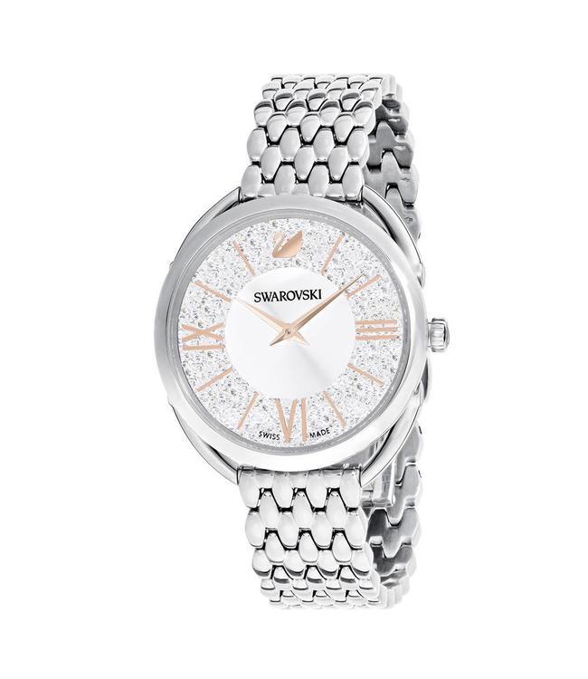 Swarovski Crystalline Glam dames horloge 5455108