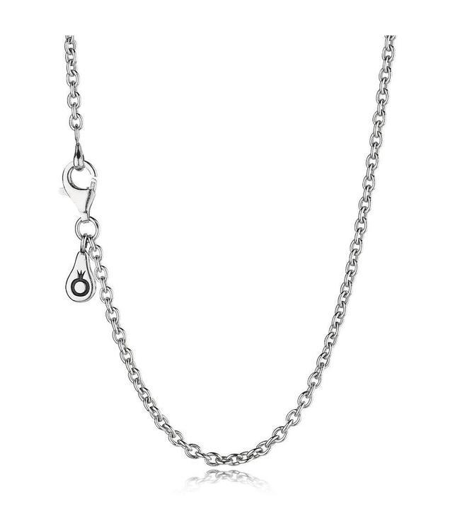 Pandora Silver necklace 590200-45
