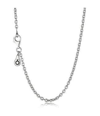Pandora Silver necklace 590200-75