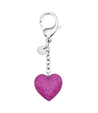 Swarovski Lovely bag charm 5458417