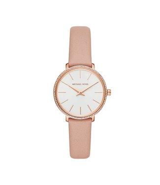 Michael Kors Pyper dames horloge MK2803