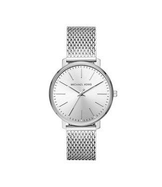 Michael Kors Pyper dames horloge MK4338