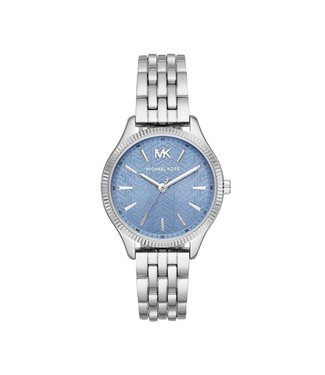 Michael Kors Lexington dames horloge MK6639