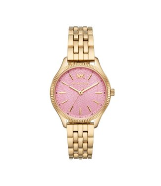 Michael Kors Lexington dames horloge MK6640