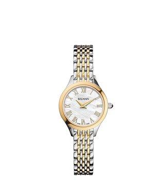 Balmain de Balmain II mini dames horloge B49323982