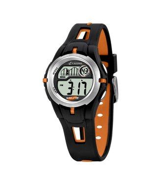Calypso kinder horloge K5506/2