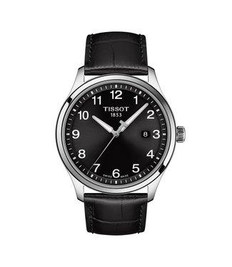 Tissot Gent XL Classic heren horloge T1164101605700