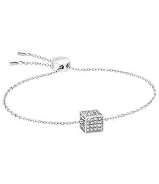 Rocking bracelet KJ9CWB040100