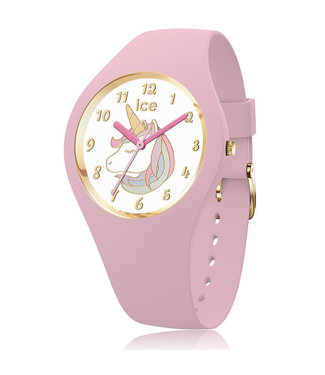Ice Watch Ice Fantasia - Pink - Small 016722