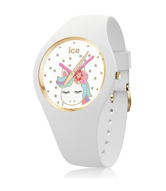 Ice Watch Ice Fantasia - White - Small 016721
