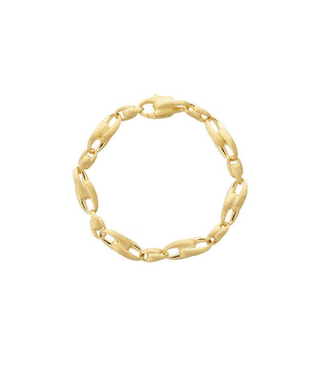 Marco Bicego armband Legami BB2376-Y-02