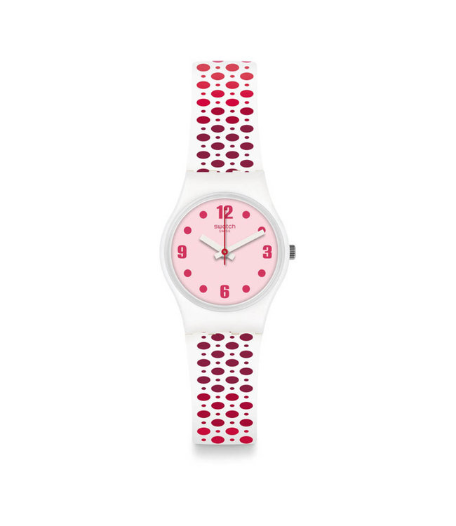 Swatch Pavered LW163