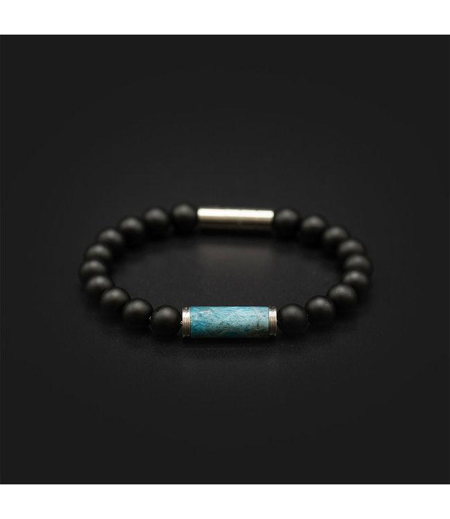 Gemini M1 - Balance Stone