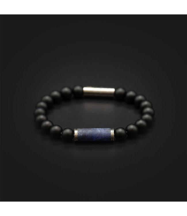 Gemini M1 - Life Stone