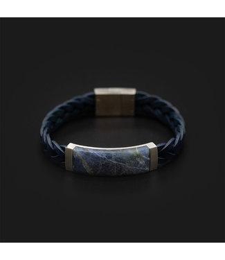 Gemini M2 - Life Stone