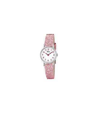 Festina kinder horloge 18409/B