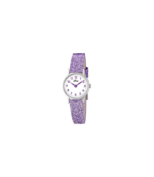 Lotus Kids kinder horloge 18409/C