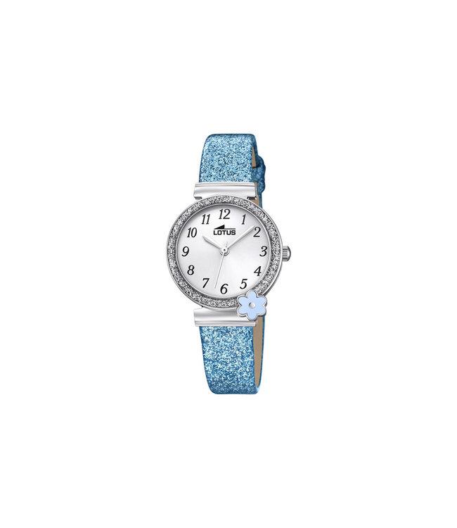 Lotus Kids kinder horloge 18625/3