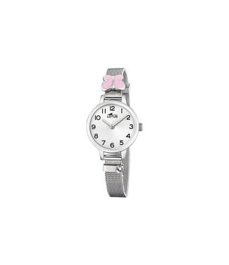 Lotus Kids kinder horloge 18660/2