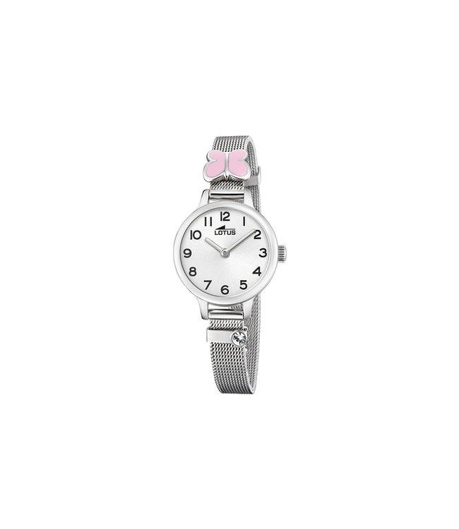 Lotus Kids kinder horloge 18660/2