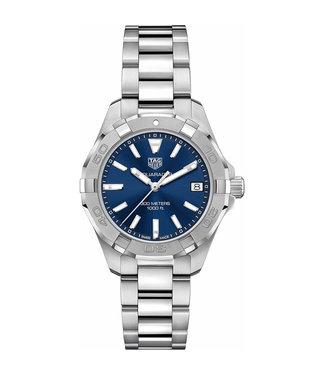 Tag Heuer Aquaracer dames horloge WBD1312.BA0740