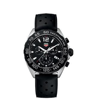 Tag Heuer Formula 1 heren horloge CAZ1010.FT8024