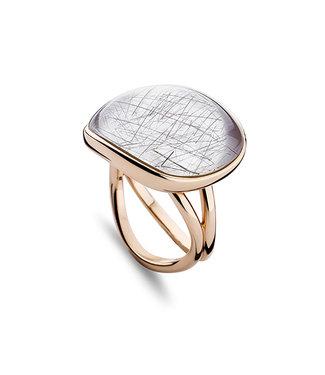 Bigli ring Chloe 20R133Rrutmpbi 0.01ct
