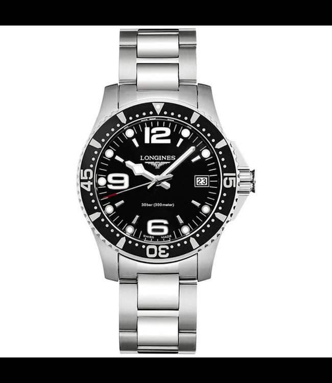 Longines Hydroconquest dames horloge L33404566