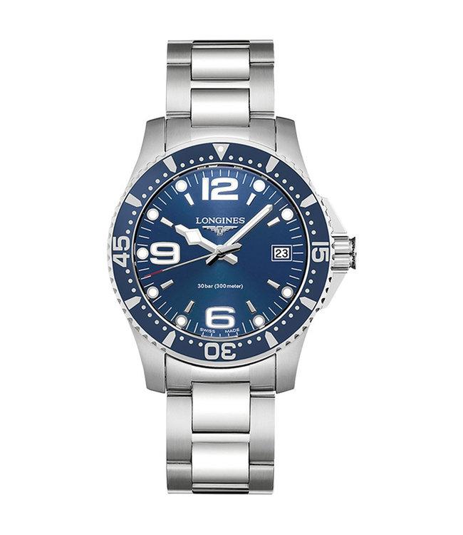 Longines Hydroconquest dames horloge L33404966