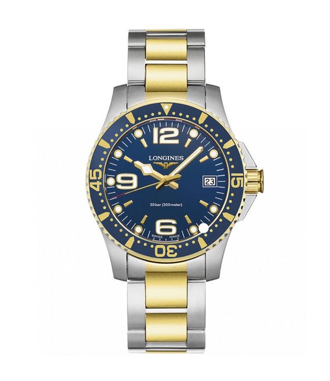 Longines Hydroconquest dames horloge L33403967