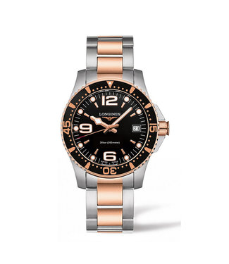 Longines Hydroconquest dames horloge L33403587