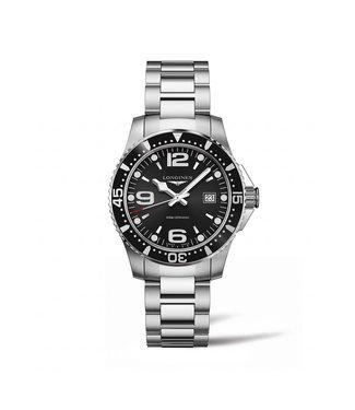 Longines Hydroconquest unisex horloge L37304566