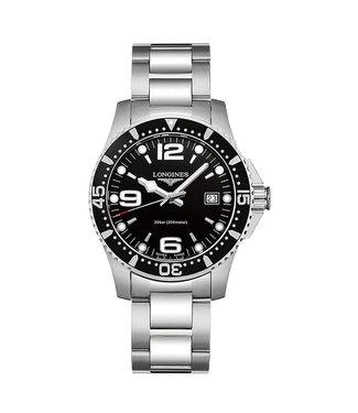 Longines Hydroconquest heren horloge L37404566