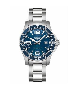Longines Hydroconquest heren horloge L37404966