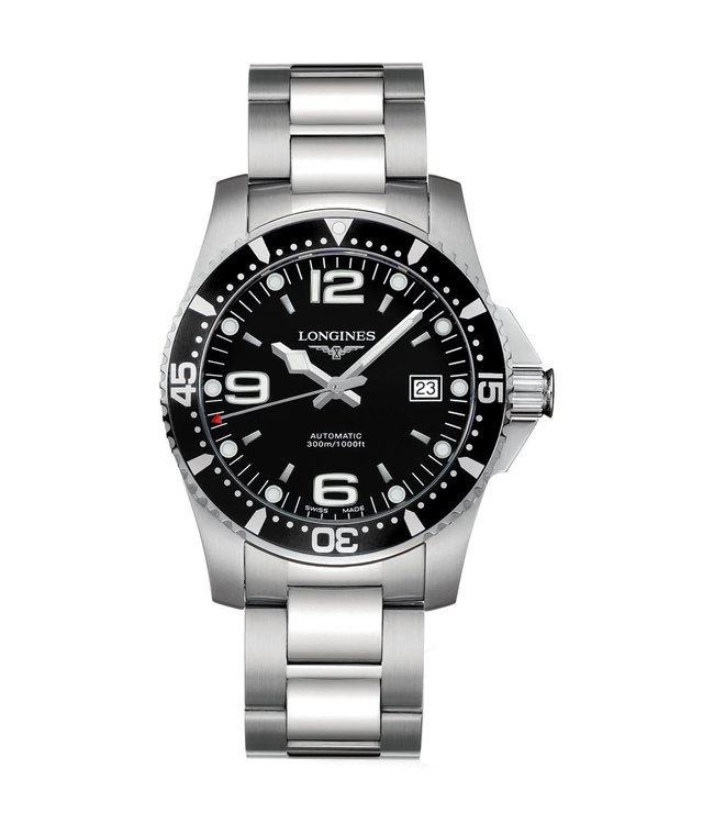Longines Hydroconquest Automatic heren horloge L37424566