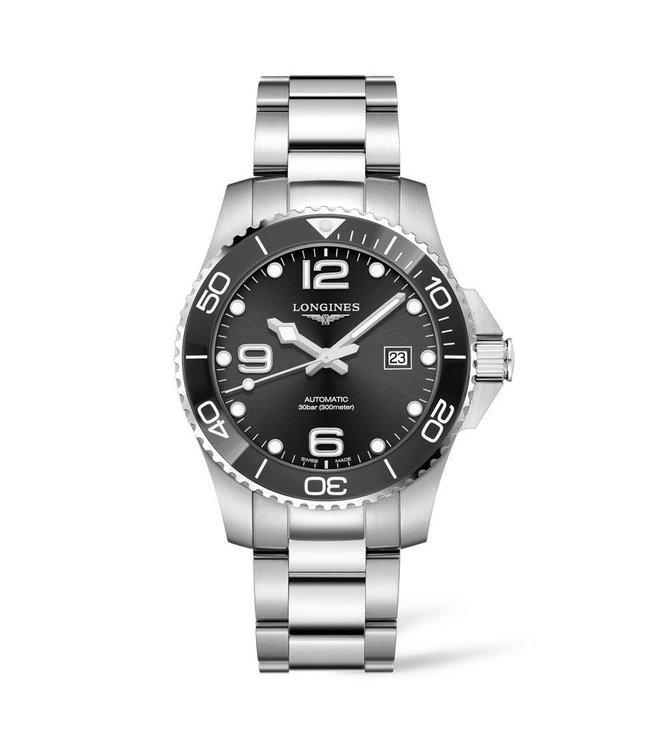 Longines Hydroconquest Automatic heren horloge L37824566